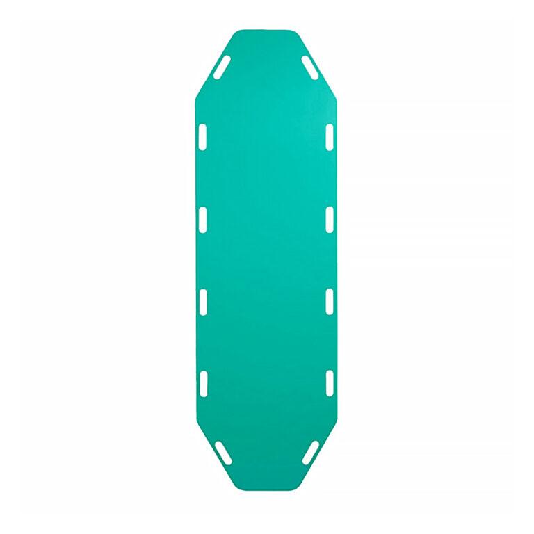Aqua Anti Static Transfer Board