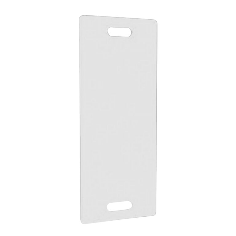 30 Inch Plastic Transfer Board with 2 Handles
