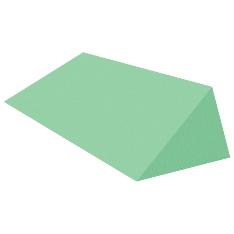 Green Stealth Cote 30-60-90 Multi Angle for x-Rays